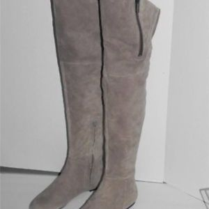 Women's Sam Edelman James Over The Knee Boot OTK 7